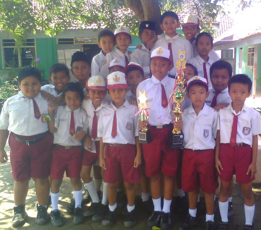 Untuk Penghargaan Pendidikan Kota Metro Anggarkan 100 Juta Rupiah