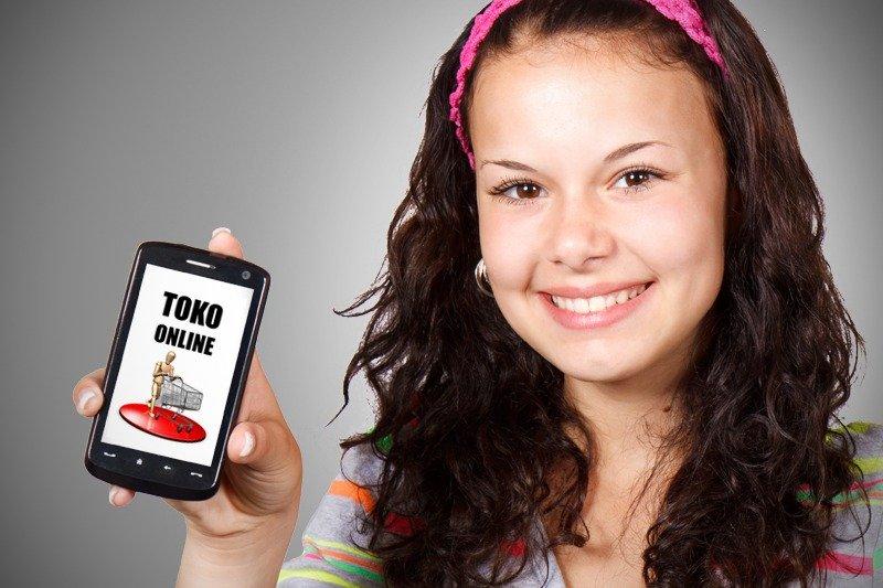 Persiapan Awal Sebelum Membuka Toko Online