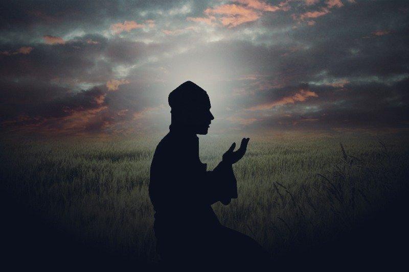 Puisi: Dalam Taubat Ada Jalan - Karya Breshifa Ame