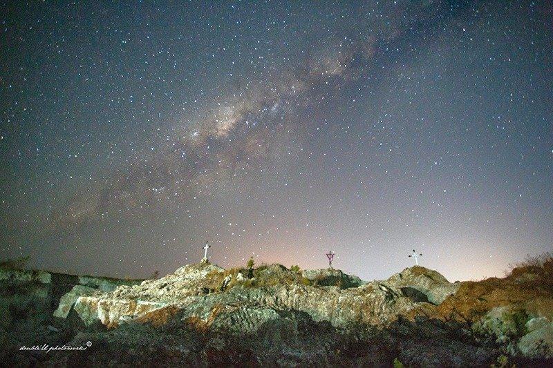 Keindahan Milky Way Dalam 7 Karya Fotografi 4
