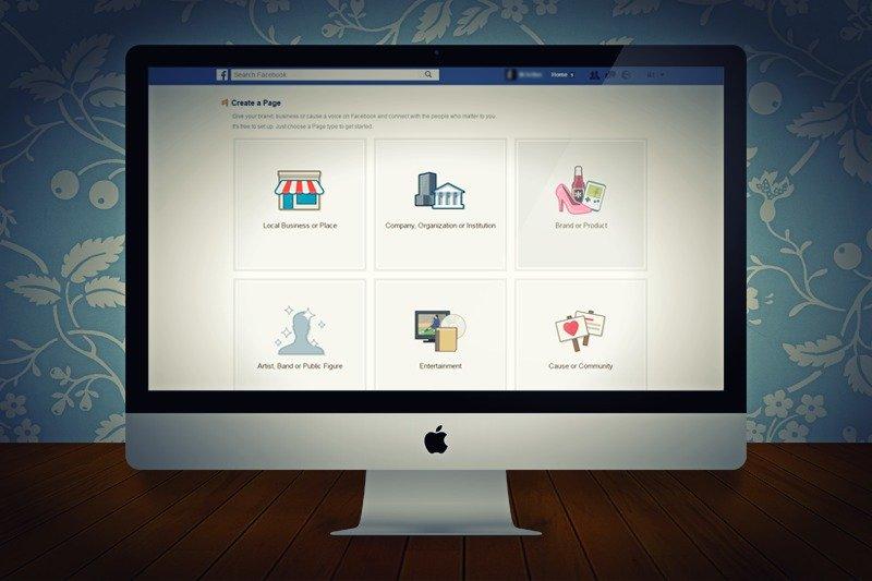 Inilah Keuntungan Memiliki Fan Page Dibanding Akun Facebook Pribadi