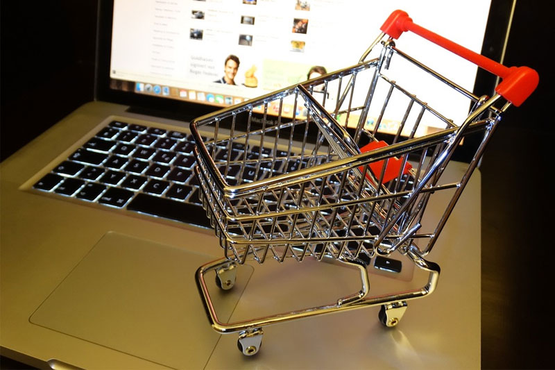 Solusi Jualan di Internet Tanpa Memiliki Toko Online Sendiri