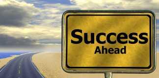 5 Hal Ini Dapat Membantu Anda Untuk Sukses