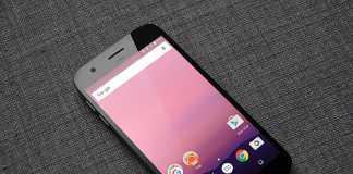 Google Pixel, Senjata Baru Dari Jajaran Smarphone Google