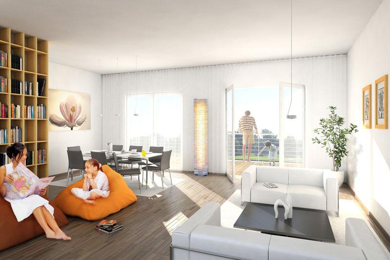 rumah-minimalis-modern