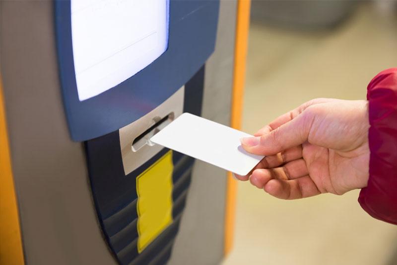 Penerapan Sistem e-Parking di Kota Metro Dipastikan Gagal Terealisasi