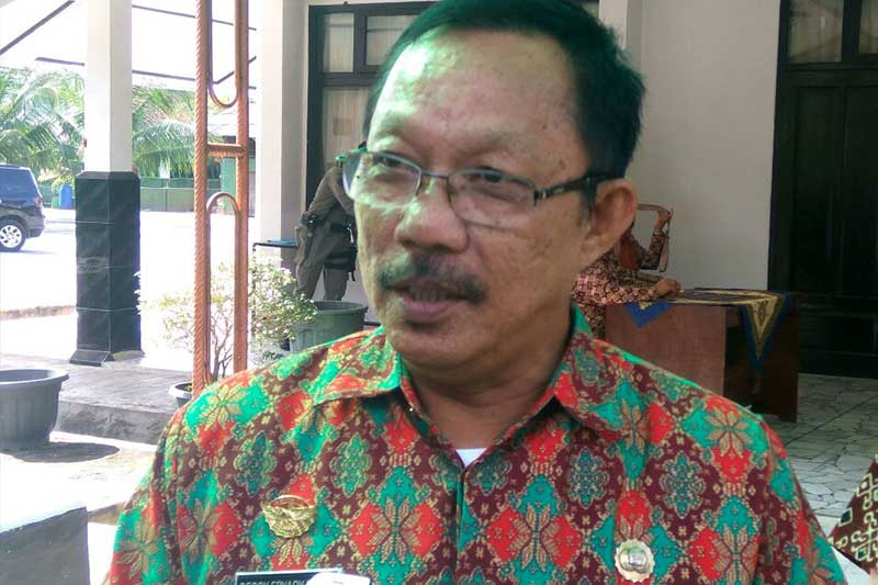Wakil Wali Kota Metro: Rumah Kost yang Menjadi Tempat Prostitusi Akan Kita Tutup 2