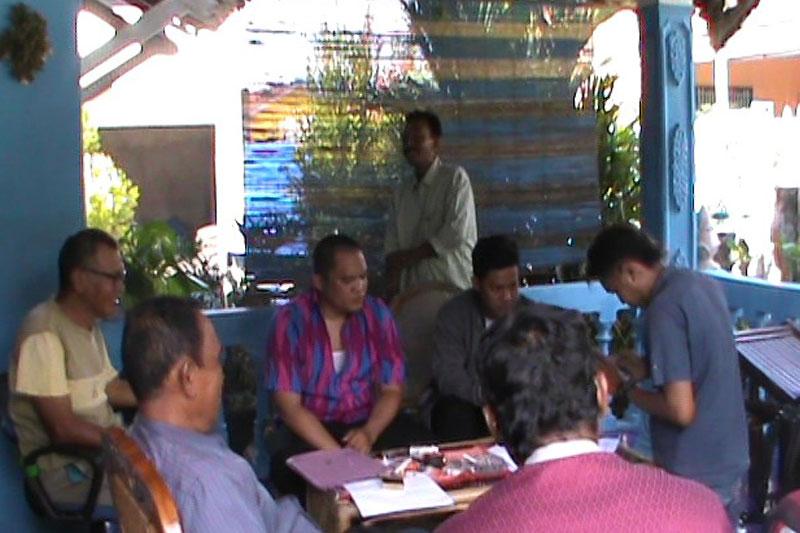 Diduga Sebabkan Polusi, Warga Untoro Minta Gubernur Tinjau Lokasi PP. Subur Jaya 2