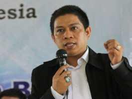 Juniardi : Dewan Pers, TNI, dan Polri Sepakat hanya Layani Wartawan Yang Berkopeten