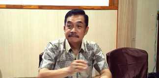 Kominfotik Lampung Masih Deteksi Situs Penyebar Hoax