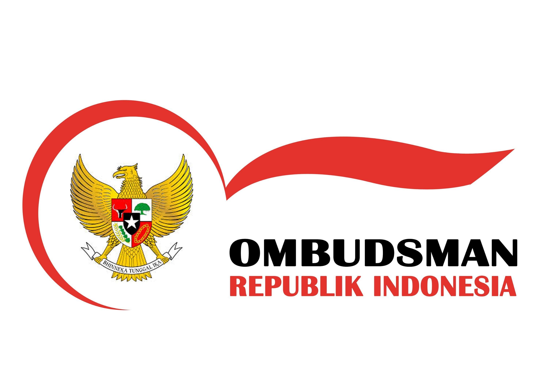 Kepala Ombudsman lampung : Informasi Merupakan Hak Publik Untuk Tau