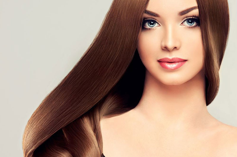 Cara Mengatasi Rambut Berminyak Agar Tetap Sehat dan Berkilau