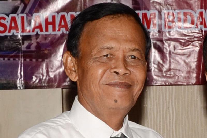 Hari Jadi ke 53, Wali Kota Metro Harapkan Lampung Lebih Baik