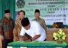 Lampung Tengah Siap Sebagai Kampus Kedua Bagi IAIN Raden Intan