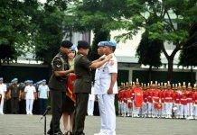 Panglima TNI: Paspampres Harus Menjamin Keamanan Simbol Negara