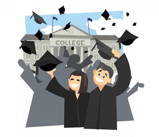 Pendidikan dan Kebermanfaatan