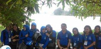 Promosikan Wisata Kota Metro, 30 Pramuwisata Dibina