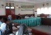 Rapat Koordinasi KPA Kota Metro Dibuka