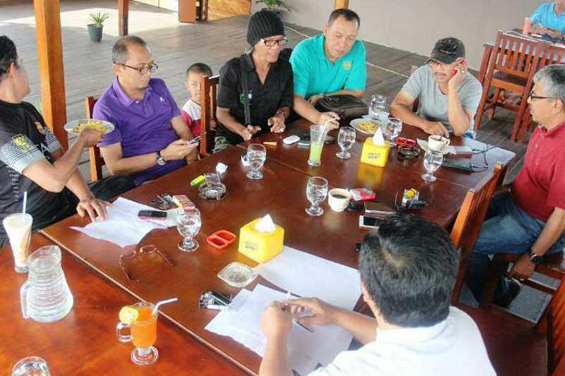 Chairil Anwar Diusulkan Jadi Pahlawan Nasional 2