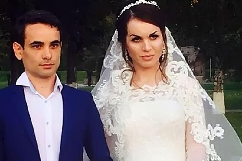 Ditipu Transgender, Pria Ini Bunuh Pasangannya! 2