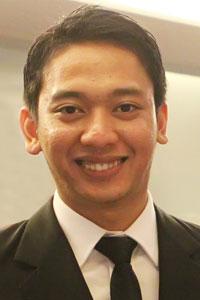 Inilah 6 (Enam) Pengusaha Inspiratif Indonesia Reza Nurhilman