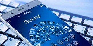 Memanfaatkan Media Sosial Untuk Karir