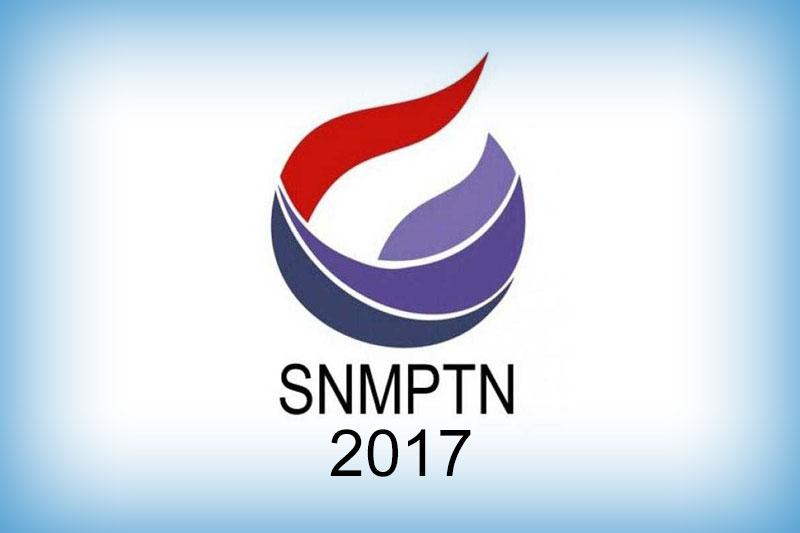 75 Persen Siswa MAN 1 Metro Lulus SNMPTN
