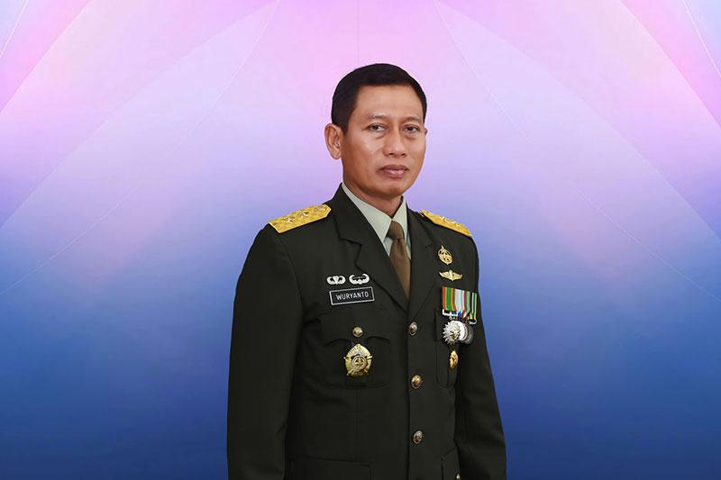 Kapuspen TNI: Prajurit TNI Tembak Mati Dua Orang Teroris MIT