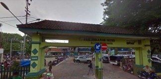 RSUD-Ahmad-Yani-Metro-Tetap-Berikan-24-Jam-Pelayanan-Maksimal,-Idul-Fitri-1438-H 01