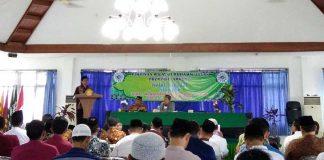 Belum Terurus Surat Menyuratnya, 200 Titik Asset Muhammadiyah Lampung Timur Dapat Menuai Pendustaan dan Perselisihan
