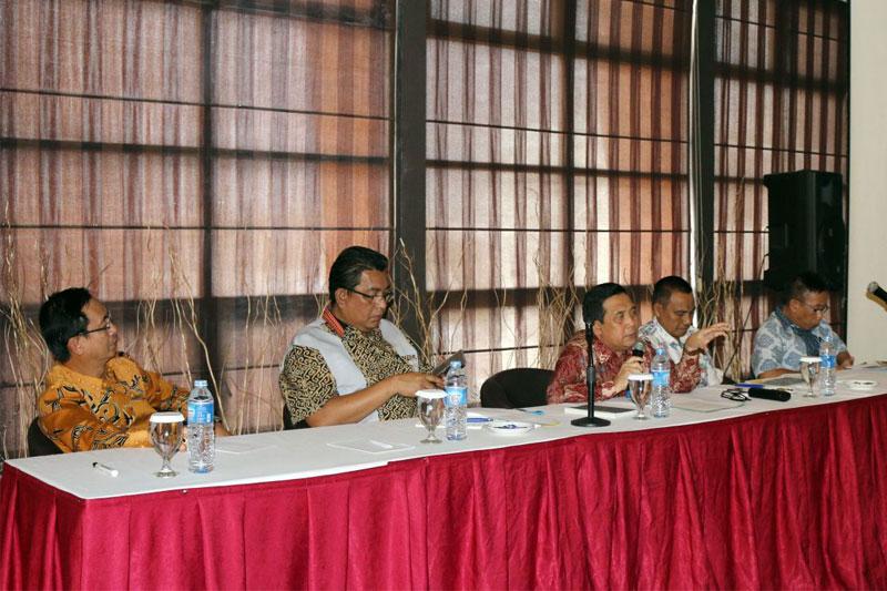 Jalan-Tol-Trans-Sumatera,-Pemprov-Lampung-Lepas-Lima-Aset-02