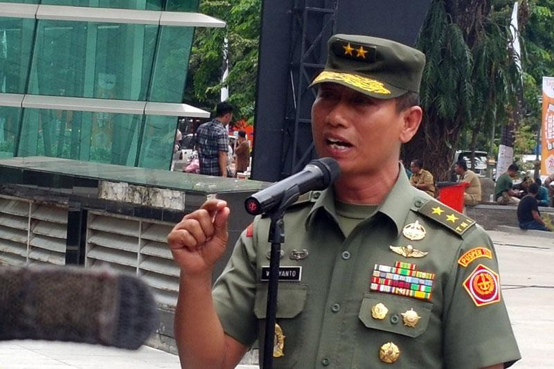 5.932-Butir-Amunisi-Tajam-Super-Hebat-Milik-Polri-Dipindahkan-Ke-Mabes-TNI-01