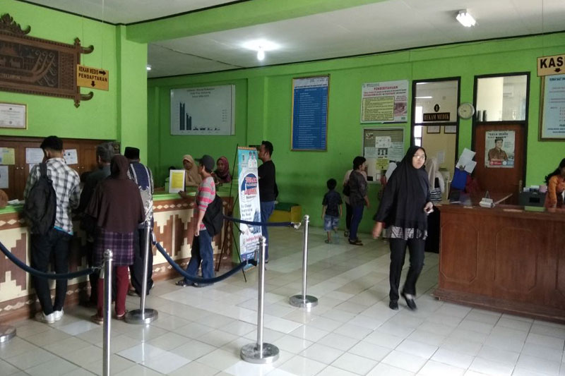 Banyak-Pekerja-di-Lampung-Terkena-Gangguan-Jiwa-karena-Tidak-Nyaman02