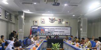 Banyaknya-Penghargaan-BUMD,-DPRD-Riau-Pilih-Lampung-Tempat-Kunjungan-Observasi-01
