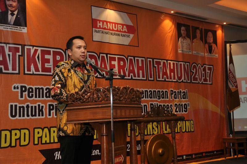 Gubernur-Ridho-Memiliki-Harapan-Tinggi-Pada-Parpol-Dalam-Membangun-Lampung