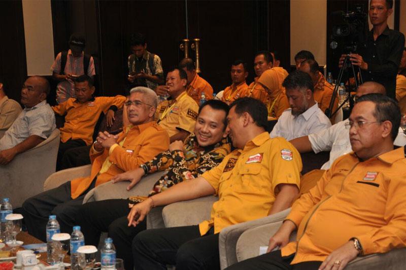 Gubernur-Ridho-Memiliki-Harapan-Tinggi-Pada-Parpol-Dalam-Membangun-Lampung02
