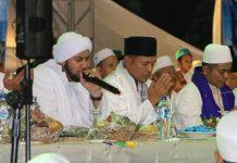 Habib-Syech-Akan-Membumingkan-Shalawat-di-Lampung-Tengah-November-Mendatang