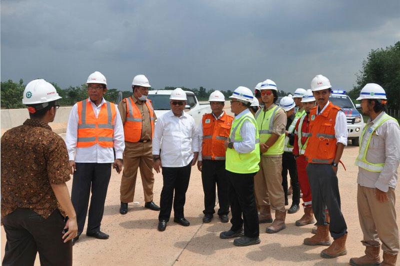 KSP-Dukung-Penyelesaian-Dana-dan-Lahan-Jalan-Tol-Trans-Sumatera01
