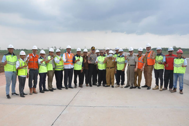 KSP-Dukung-Penyelesaian-Dana-dan-Lahan-Jalan-Tol-Trans-Sumatera02