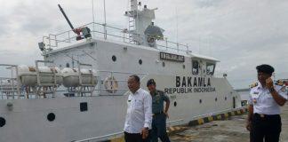 Kapal-Patroli-KN-Gajah-Laut-4804-01