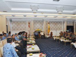 Kementerian-Polhukam-Menilai-Lampung-Mampu-Antisipasi-Konflik-Sosial