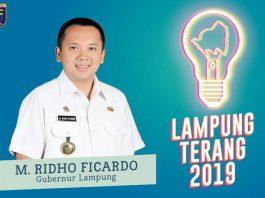 Listrik-Surplus,-Gubernur-Minta-Pelaksanaan-Program-Lampung-Terang-2019-Dipercepat