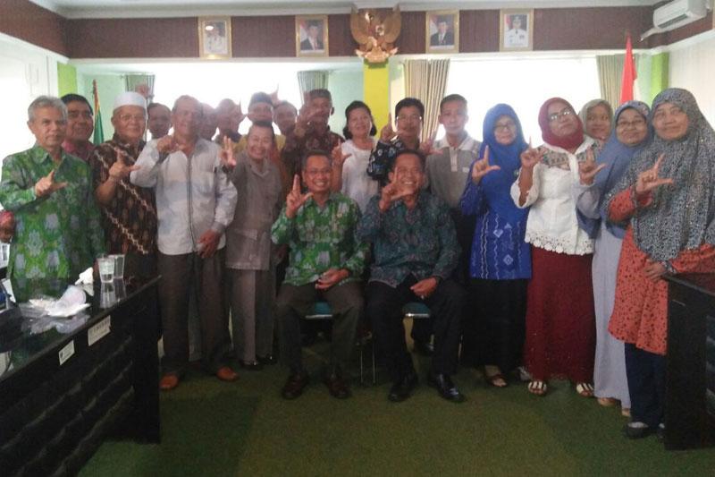 Pemerintah-Provinsi-Lampung-Bersiap-Menjadi-Sentra-Hortikultura-Nasional01