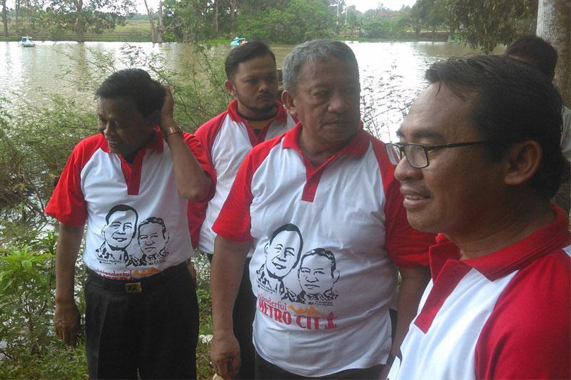 Pemkot-Metro-Akan-Siapkan-Satu-Dermaga-Dam-Raman-di-2017