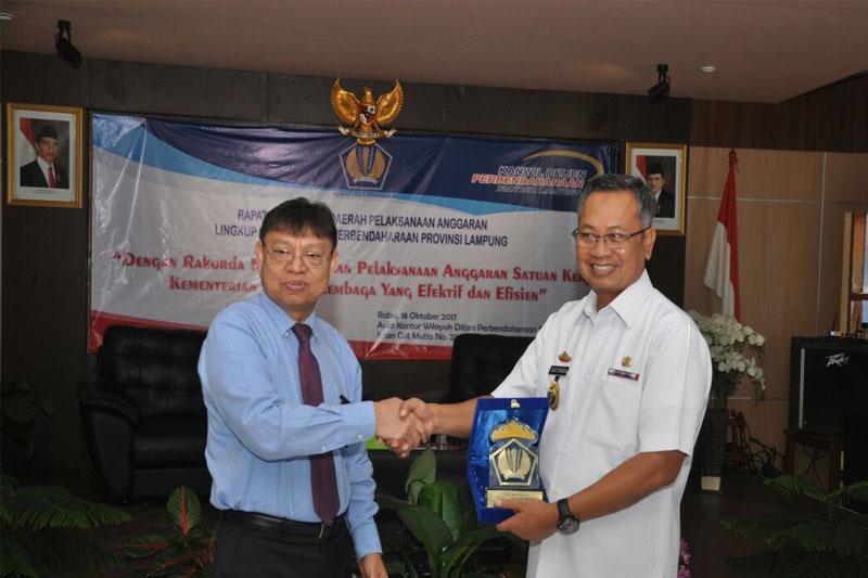 Pemprovinsi--Lampung-Mendorong-Para-KPA-Mempercepat-Pelaksanaan-Anggaran-02