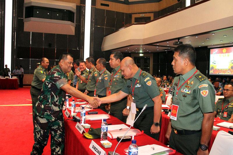 TNI-Berkomitmen-Menutup-Celah-Korupsi-di-Lingkungannya