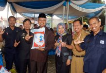 Terapkan-Program-KRPL,-Provinsi-Lampung-Berhasil-Turunkan-Konsumsi-Beras-dan-Gizi-Buruk-01