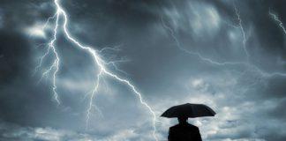 Waspada-Cuaca-Buruk