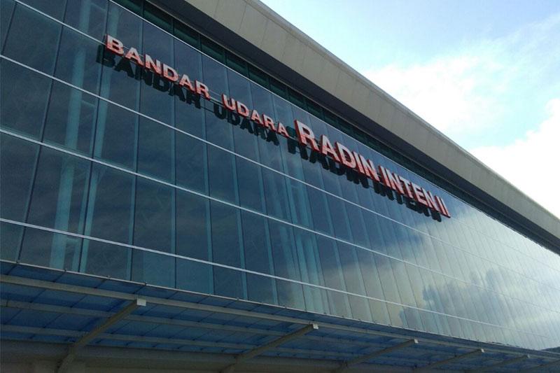 Bandara-Radin-Intan-II-Inventarisir-Dukungan
