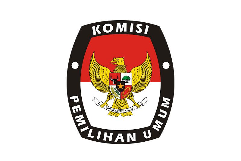 Daftar-Nama-PPK-Terpilih-Se-Kabupaten-Lampung-Timur--01
